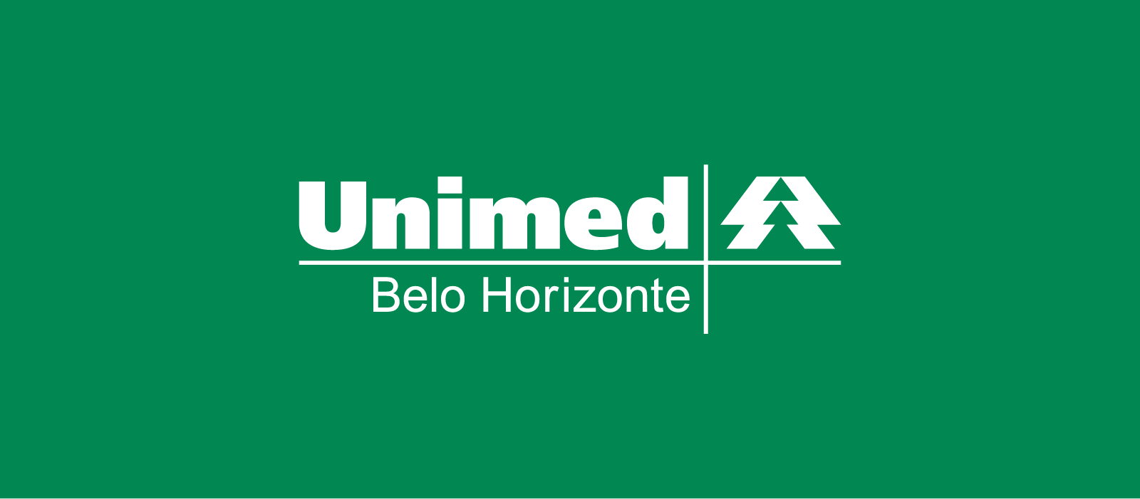 Pre-Degree Form For UNIMED Is Now On Sale – 2018/2019